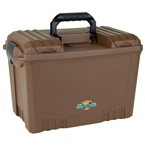 Sportsman's Dry Box - 18 Inch