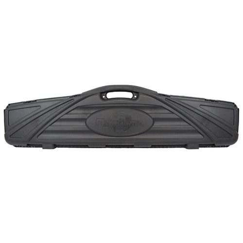 Safe Shot Oversized Hard Rifle Case