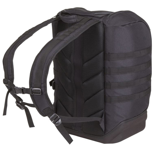 Cargo Range Bag