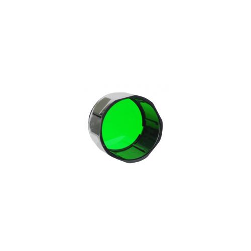 Fenix Green filter for TK series