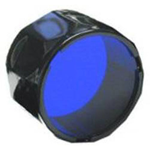 Fenix Blue Filter for TK series