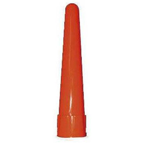 Fenix AD201 Traffic wand