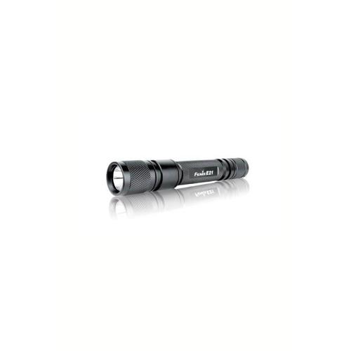 Fenix E21 - 150 Lumen Flashlight
