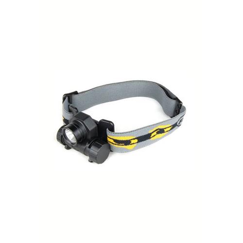 Fenix HL21 Led Headlamp  Black