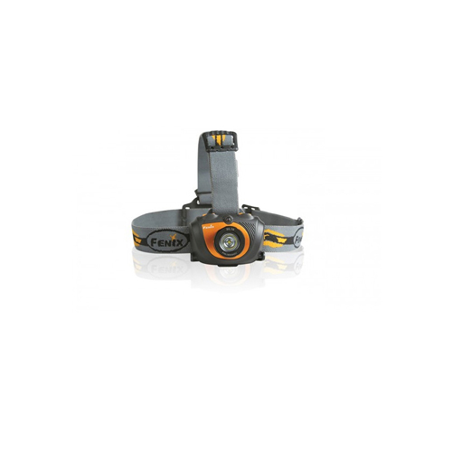 Fenix HL30 200 Lumen Headlamp