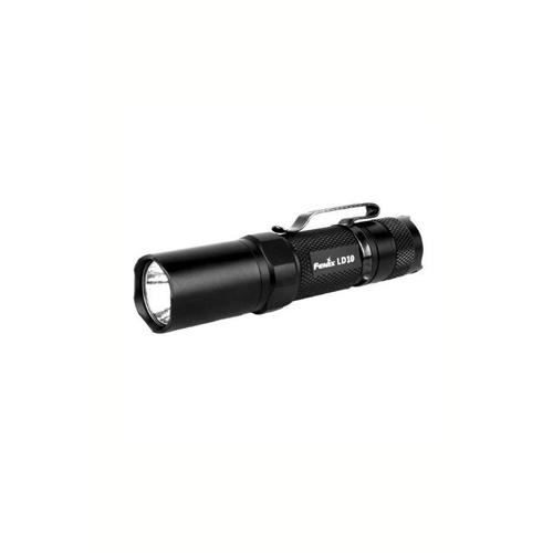 Fenix LD10 R5 - 132 Lumen Flashlight