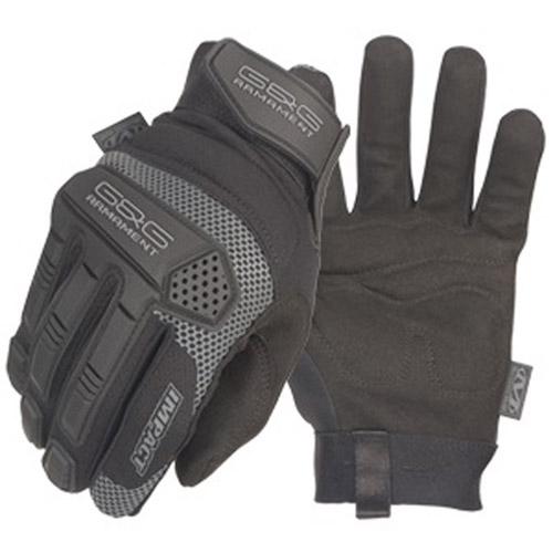 Tactical Mechanix Impact Gloves
