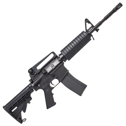 CM16 Carbine Airsoft Rifle
