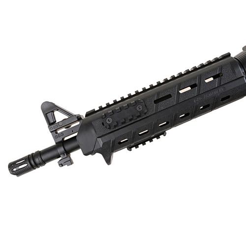 CM16 MOD0 AEG Rifle