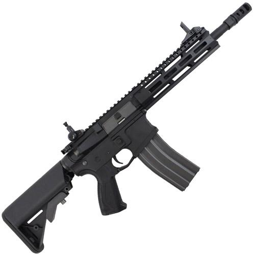 CM16 Raider 2.0 Airsoft Rifle