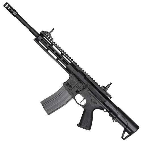 CM16 Raider L 2.0E AEG Airsoft Rifle