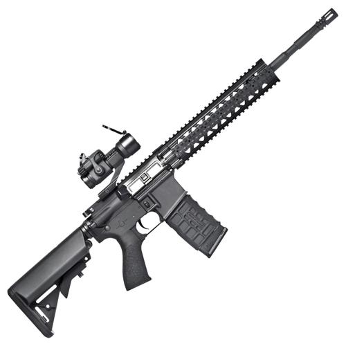 CM16 R8-L Airsoft Rifle