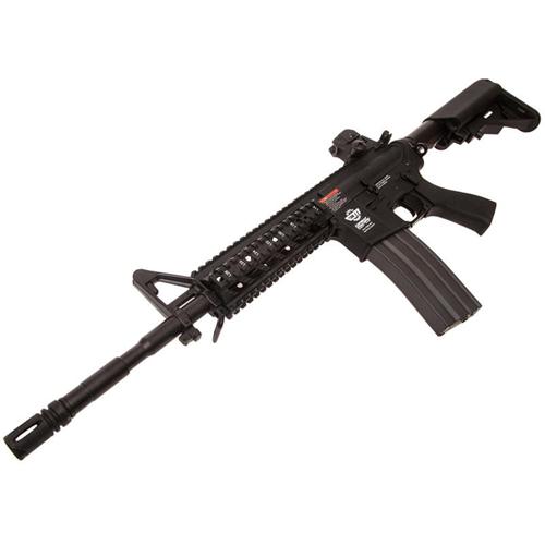 CM16 Raider CQB Airsoft Rifle