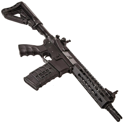 Combat Machine CM16 SRS Airsoft Rifle