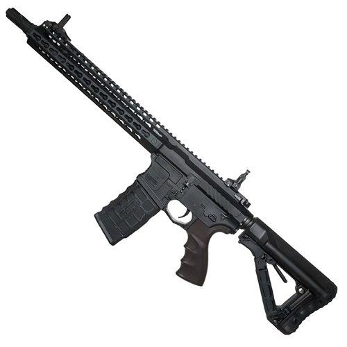 Combat Machine CM16 SRXL Airsoft Rifle