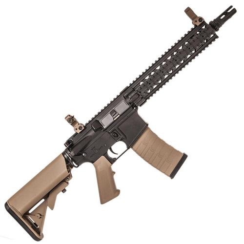 CM18 MOD1 Electric AEG Airsoft Rifle - 120rds