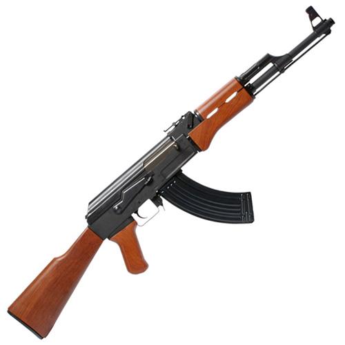 Combat Machine CM RK47 Airsoft Rifle
