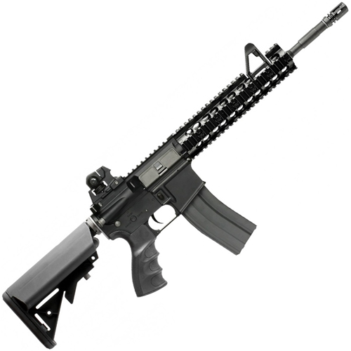 GR15 Raider XL M4 Carbine AEG