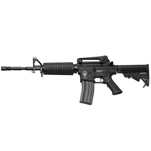 GR16 Carbine AEG Airsoft Rifle