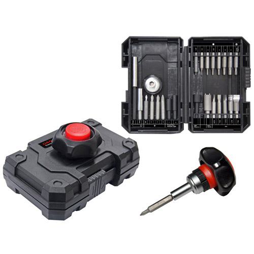 Airsoft Tech Tool Kit Box