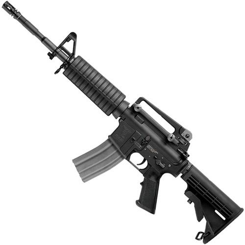 TR16 Carbine AEG Airsoft Rifle