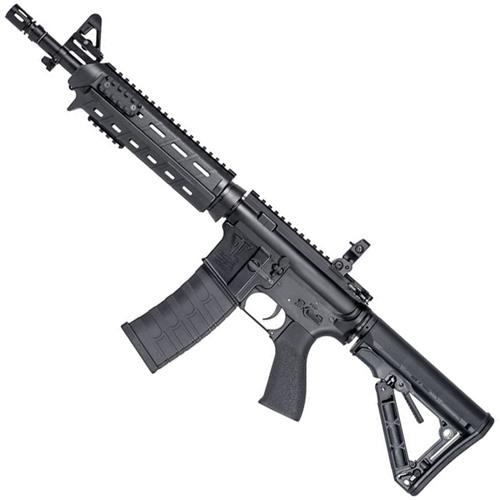 TR4 MOD-0 AEG Airsoft Rifle