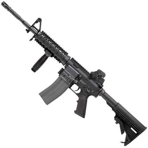 TR16 R4 Carbine AEG Airsoft Rifle