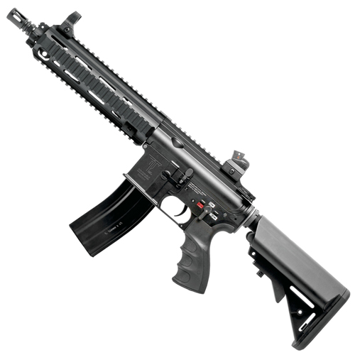 Top Tech TR4-18 Light AEG Airsoft Rifle