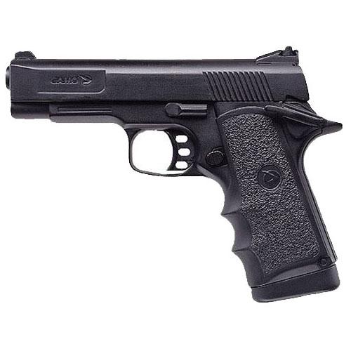 Gamo V3 Air Pistol