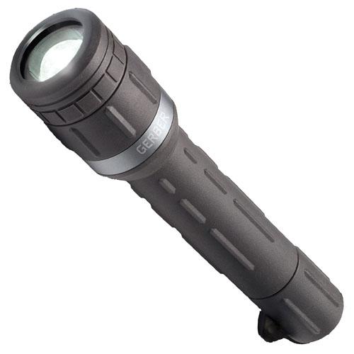 31-000063 Iris Flashlight