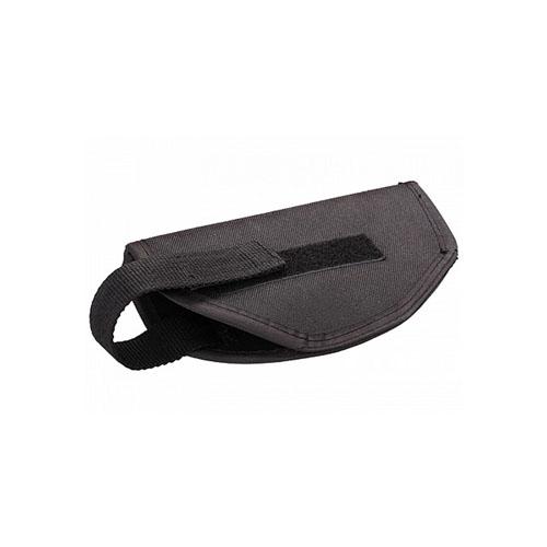 Universal Tactical Belt Holster