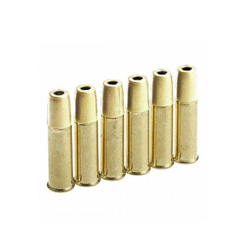 Gletcher SW R Cartridge Set