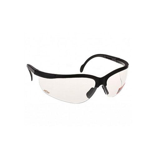 Gletcher GLG-312 Ballistic Glasses