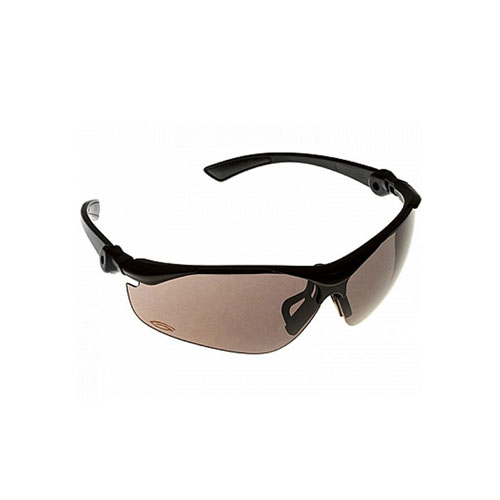 Gletcher GLG-314 Ballistic Glasses