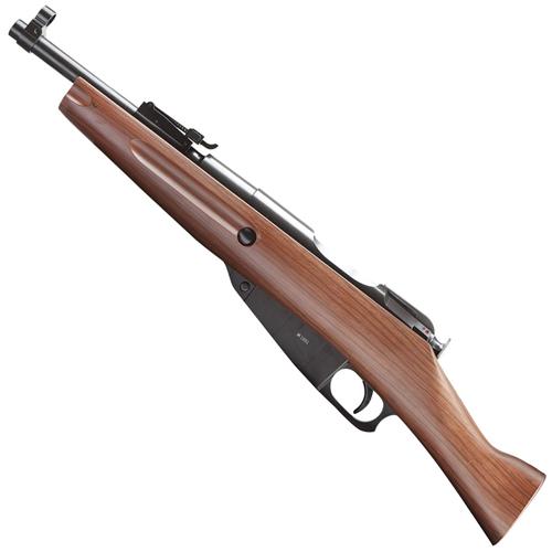 Mosin Nagant M1891 BB Rifle