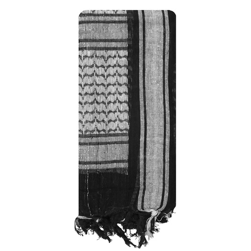 Arab Shemagh Tactical Scarf