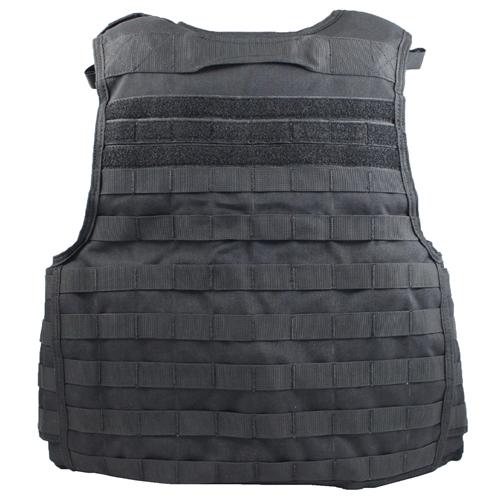 Plate Carrier Armor Vest