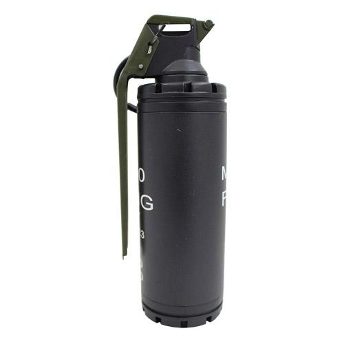 CTS 7290 Flashbang Grenade Replica