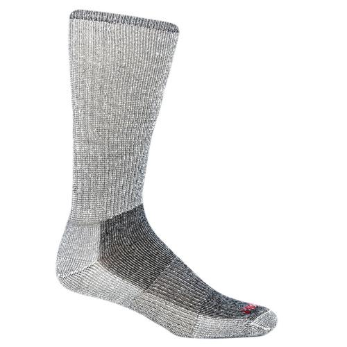 JB Fields Icelandic Super-Wool Hiker Sock