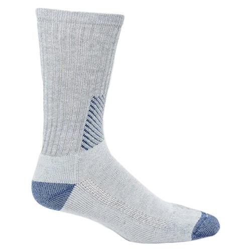 JB Fields Icelandic Lite Walker Wicking Coolmax Sock