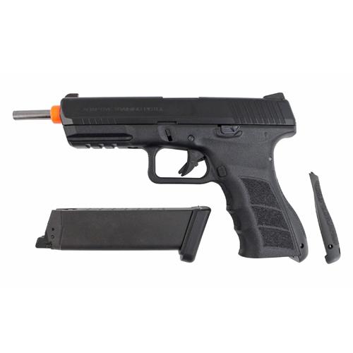 ATP-LE GBB Airsoft gun