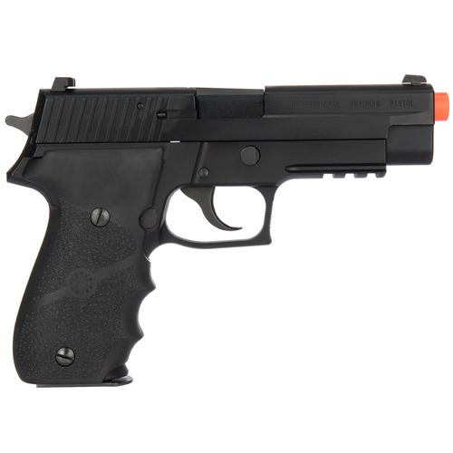 M226-LE GBB 6mm BB Airsoft gun