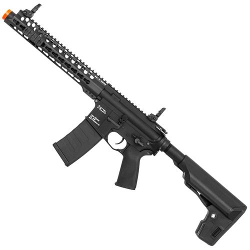 VM4 Ronin 10 SBR AEG 2.5 Airsoft Rifle