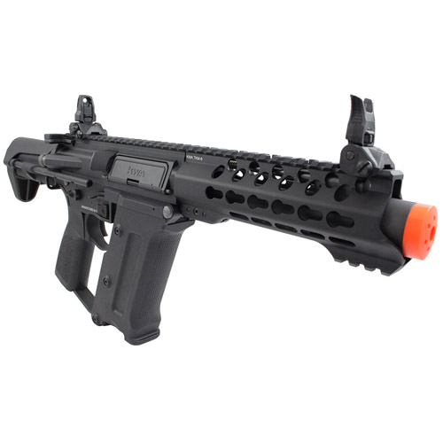 Ronin TK.45c AEG 2.5 Airsoft Rifle