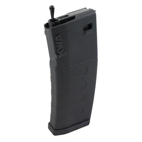 RM4 A1 Carbine AEG Airsoft Rifle