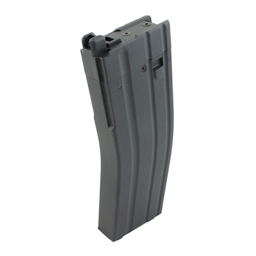 LM4 PTR 40rds Airsoft Magazine