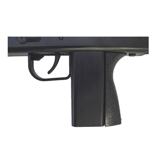 MAC 11 CO2 Powered 4.5mm Airgun