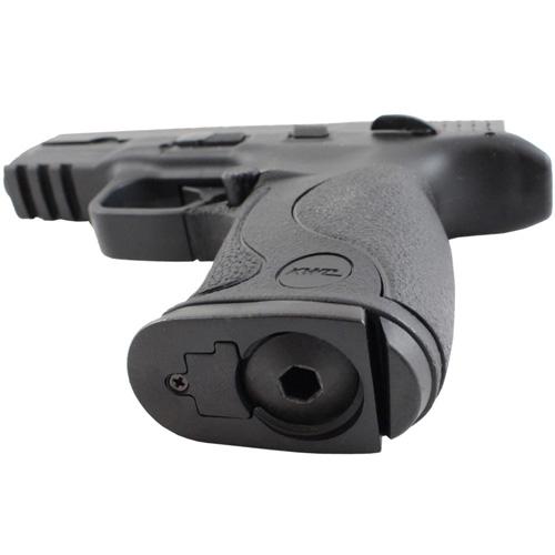 M&P 40 Blowback 4.5mm BB gun