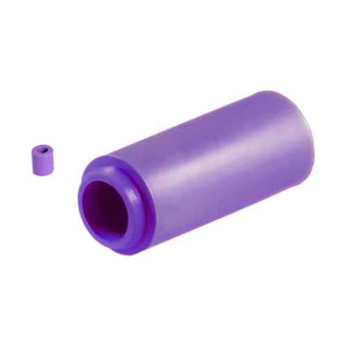Laylax Air Seal Chamber Packing Hop Up Bucking - Soft Type