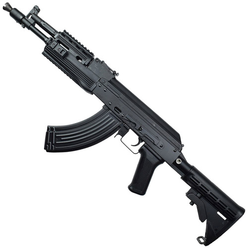 TK104 AK-104 Tactical Steel Airsoft AEG Rifle